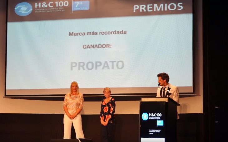 Propato_HyC100