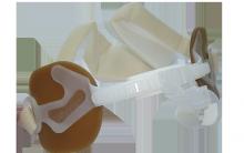 sujetador-tubo-endotraqueal-anchorfast