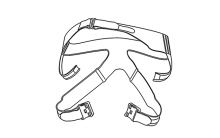 arnes-4-posiciones-clip-respironics-2