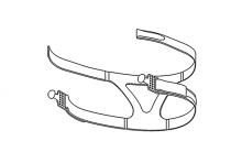 arnes-4-posiciones-clip-respironics-27278-2