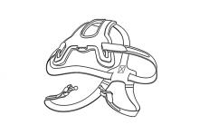 arnes-capstrap-clip-respironics-27324-2