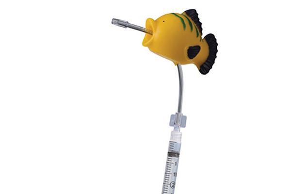 atomizador-laringo-traqueal-pediatrico-maddy-lma-1