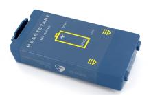 bateria-dea-1