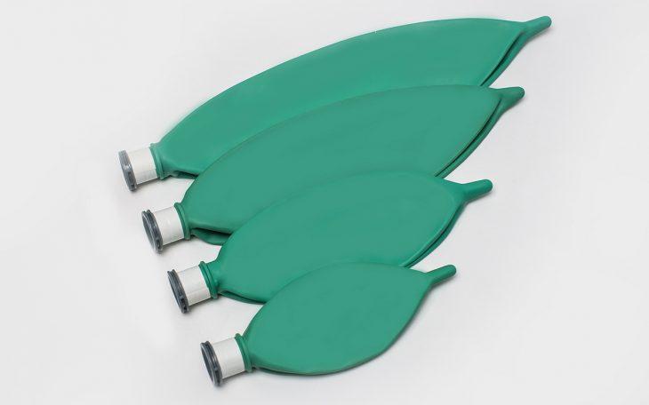 bolsa-ventilacion-verde-sin-latex-hand-1