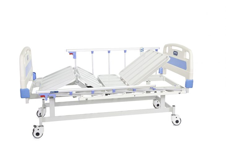 cama-ortopedica-electrica-190x85x60-baranda-deslizable-aluminio-37036