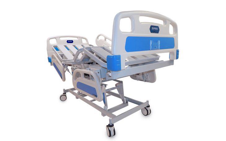 cama-ortopedica-electrica-190x85x60-baranda-polimero-deslizable-con-elevacion-de-altura-37052-1