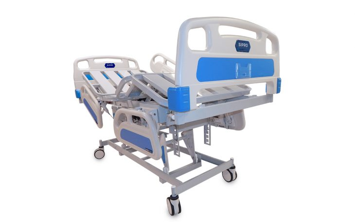 cama-ortopedica-electrica-190x85x60-baranda-polimero-deslizable-con-elevacion-de-altura-trendelemburg-37060-1