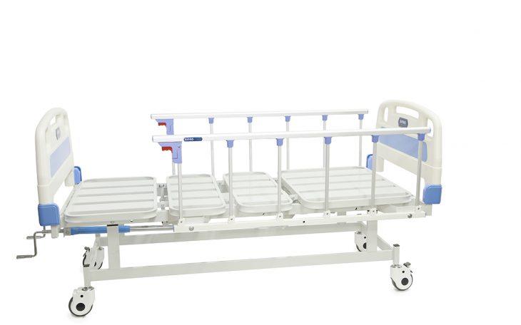 cama-ortopedica-manual-190x85x60-baranda-deslizable-aluminio-37028