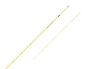 cateter-open-end-rusch-1