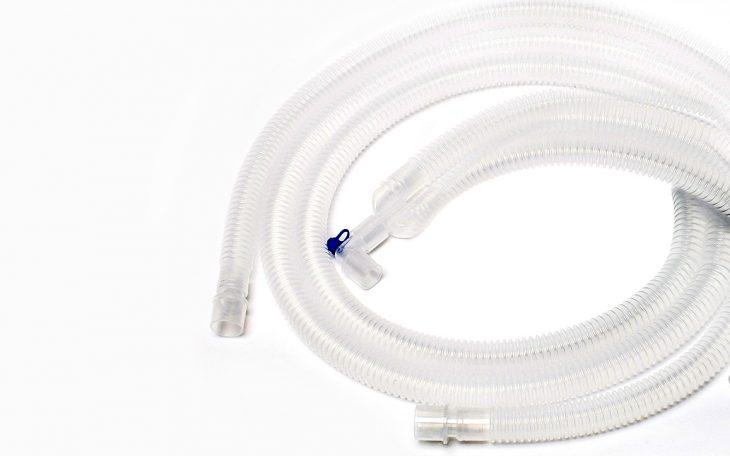 circuito-anestesia-corrugado