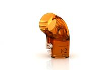 codo-ee-antiasfixia-naranja-27588-4