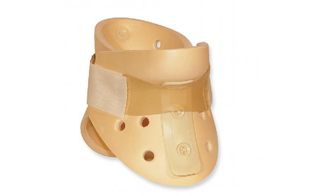 collar-filadelfia
