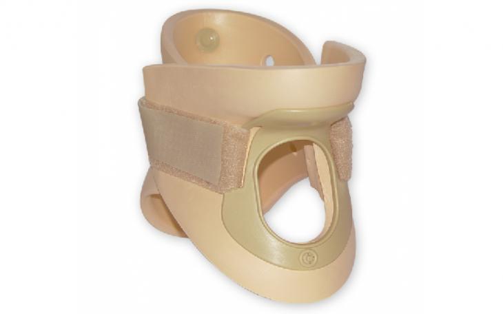 collar-filadelfia-traqueostomia
