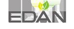 edan-logo