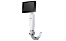 video-emax-reusable