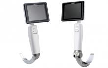 videolaringoscopios-emax