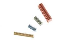 hemoclip-clips