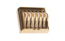 hemolok-clip-polimero-extra-large-14x6-17655
