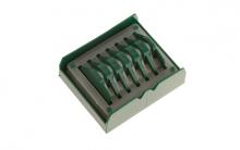 hemolok-clip-polimero-medium-large-14x6-17639
