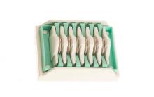 horizon-clip-titanio-medium-large-20x6-17760