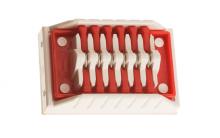 horizon-clip-titanio-small-wide-30x6-17663