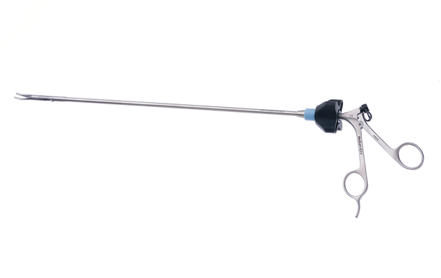 horizon-endoaplicador-medium-24910