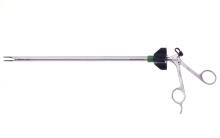 horizon-endoaplicador-medium-large-17973