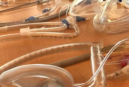 img-anestesia-2