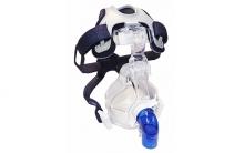 mascara-vni-descartable-oronasal-codo-se-arnes-cap-strap-af531-respironics-2