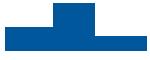 merivaara-logo