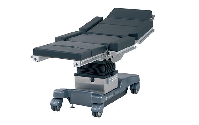 mesa-cirugia-electrica-promerix