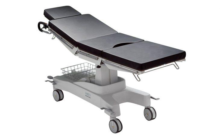 mesa-cirugia-manual-rapido