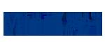 minilap-logo