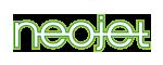 neojet-logo