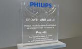 philips2018_dea-respironics-1