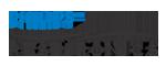 respironics-logo