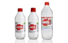 sanicol-1