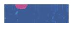 sipro-logo