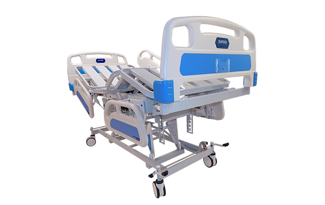 cama-ortopedica-electrica-190x85x60-baranda-polimero-deslizable-con-elevacion-de-altura-freno-multiple-trendelemburg-37079