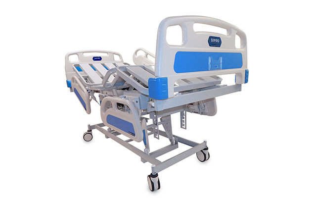 cama-ortopedica-electrica-190x85x60-baranda-polimero-deslizable-con-elevacion-de-altura-trendelemburg-37060-2