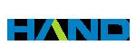 hand-logo