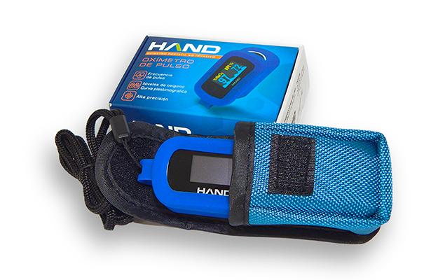oximetro-pulso-hand