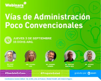 seminario-3-sep-wordpress